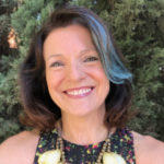 FLM Barbara | Positive Leadership