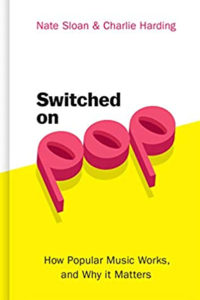 FLM Charlie | Switched On Pop