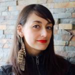 FLM Anne | Film Composer